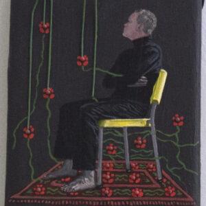 Harry-van-der-Woud-Hasta-la-proxima-@-Breed-Art-Studios