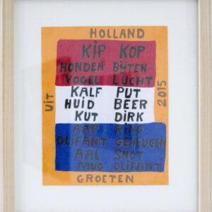 Jurgen-Winkler-Groeten-uit-Holland
