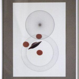 Stefano-Bonacci-UFO-@-Breed-Art-Studios