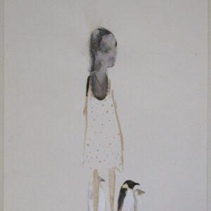 Yiğit-Can-Alper-I-love-you-eva-@-Breed-Art-Studios