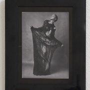 Attilio-Brancaccio-Woman@Breed Art Studios
