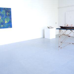 St Hospitality ACT II @ Breed Art Studios