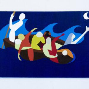 Linda-Cuglia-naufragio@ Breed-Art-Studios