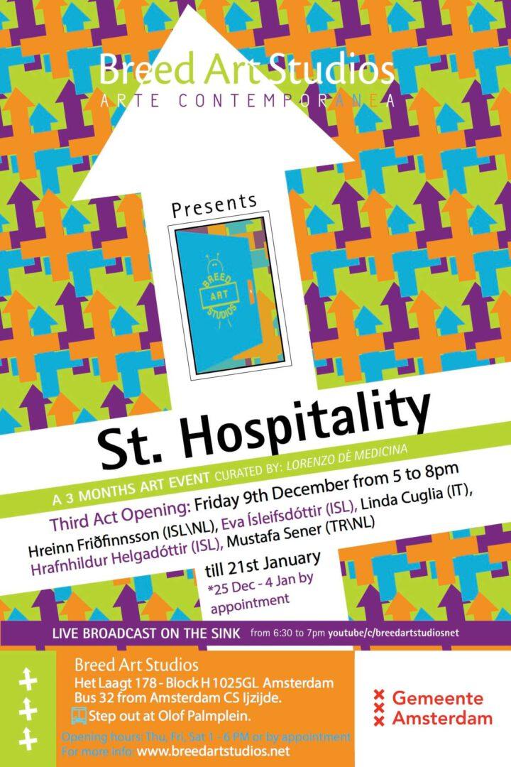 st-hospitality-act-3