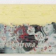 esther-burger-madonna-17-19-42-x-225-cm