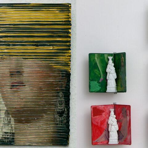 madonne-ed-Altro-@ Breeed Art Studios
