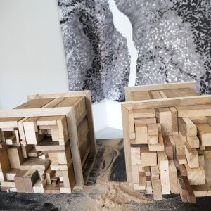 jw-wouters-performance-work-panoptisme-breed-art-studios