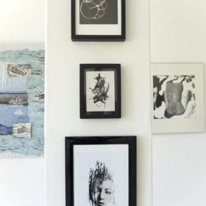 attilio-brancaccio-breed-art-studios