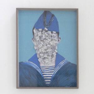 julia-winter-blue-boy-breed-art-studios
