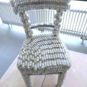julia-winter-relaxing-chair-a-breed-art-stuydios