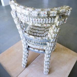 julia-winter-relaxing-chair-b-breed-art-stuudios