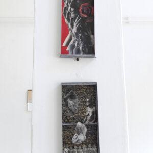 kitty-doomernik-womens-influence-b-breed-art-studios