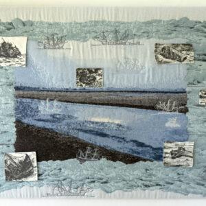 marielle-van-den-berg-breed-art-studios