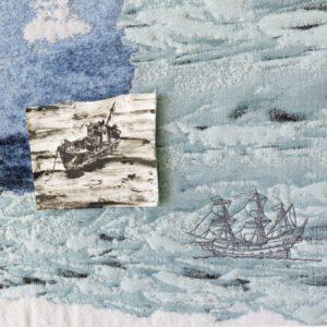 marielle-van-den-berg-breed-art-studios-detail