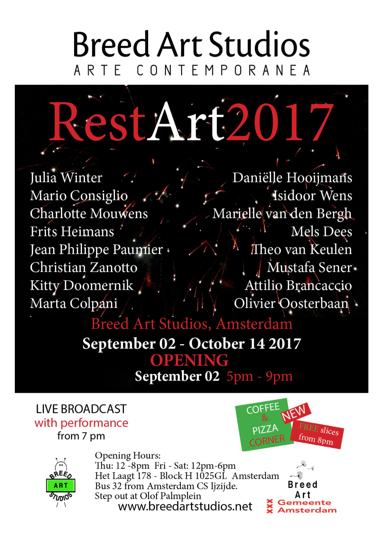 restart-2017-poster-copy