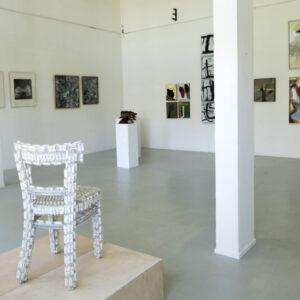 restart2017-chairview-dx-breed-art-studios