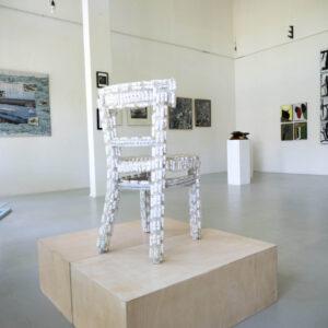 restart2017-chairview-sx-breed-art-studios