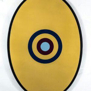 mario-consiglio-shield-1 Last Primitives