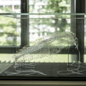 Il Respiro del'Arte Ed. II Breed Art Studios Amsterdam_Isabel Consigliere